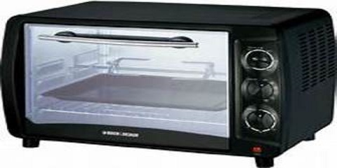 Oven_Toaster_Grill_(OTG)_Microwave_Repair_And_Services
