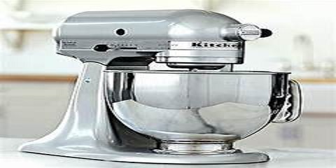 Stand_Mixer_Repair_Service