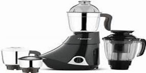 Stuck_Buttons_Of_The_Mixer_Grinder