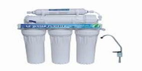 UF(Ultrafiltration)_Water_Purifiers