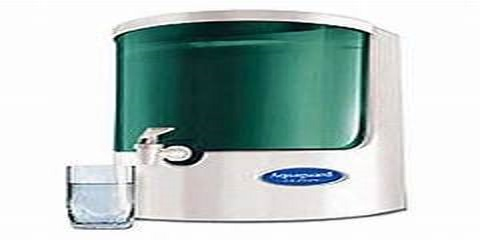 Aquaguard_Water_Purifier_Repair_Service