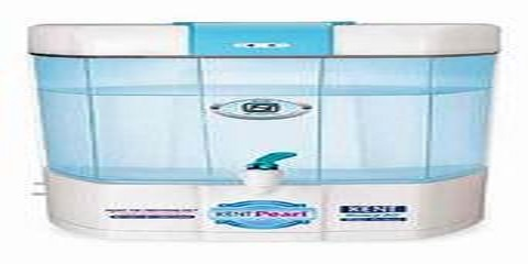 Bajaj_Water_Purifier_Repair_Service