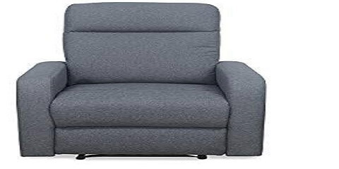 Recliner_Sofa_Repair_Service