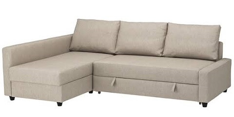 Storage_Sofa_Repair_Service