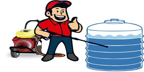 Commercial_water_tank_cleaning_service_