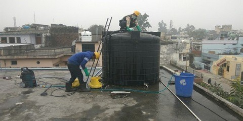 Water_Storage_Tank_Cleaning_Services