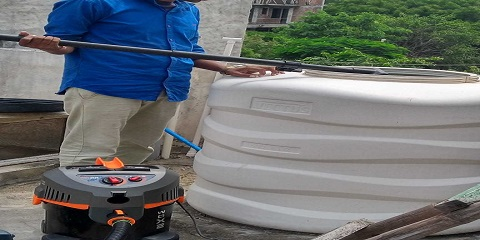 Domestic_Water_Tank_Cleaning_Services