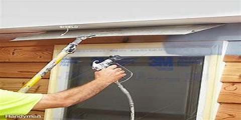 Exterior_Painting_Service
