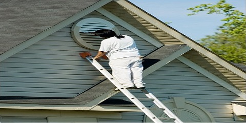 House_Exterior_Painting_