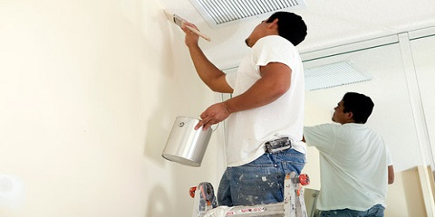 Commercial_Wall_Painting