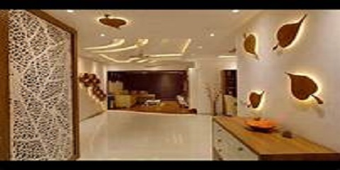 Bathroom_False_Ceiling_Service