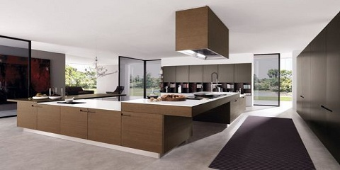 Kitchen_False_Ceiling_Service