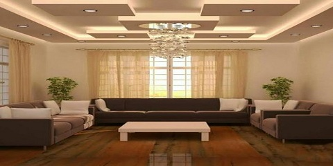 Living_Room_False_Ceiling_Service