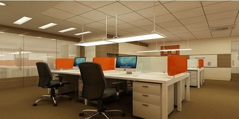 Office_False_Ceiling_Service
