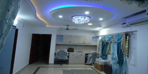 Study_Room_False_Ceiling_Service