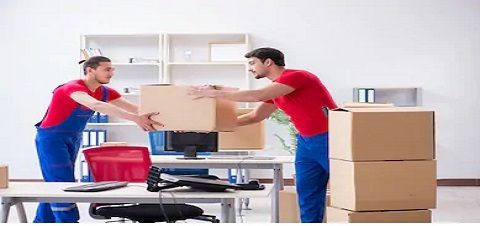 Corporate_Shifting_Service