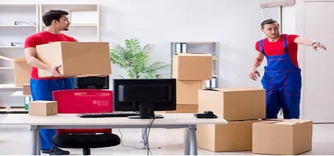 Office_Relocations_Service_