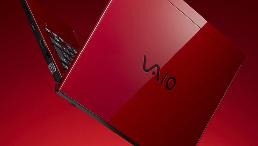 Vaio_Laptop_Repair