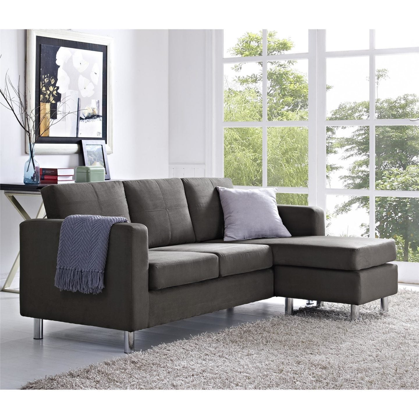 Sectional_Sofa_Repair