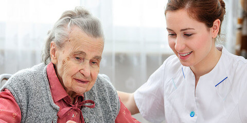 Elderly_Care_Services