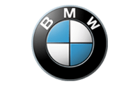 BMW_Bike_Repair