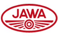 Jawa_Bike_Repair