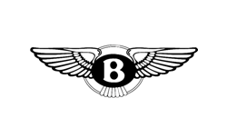 Bentley_Car_Service