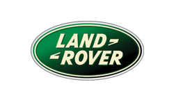 Land_Rover_Car_Service