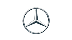 Mercedesbenz_Repair_Service