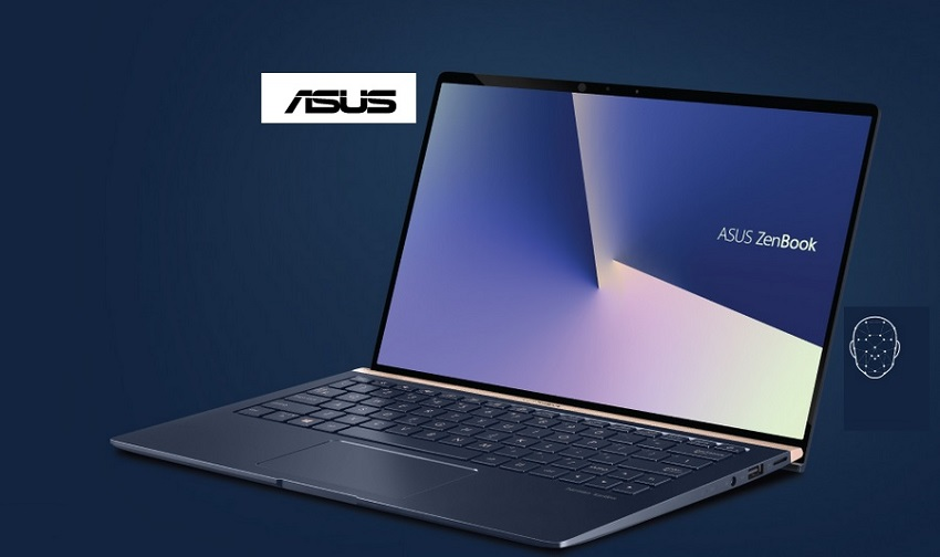 Asus_Laptop_Repair